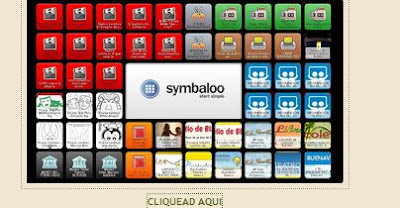 http://edu.symbaloo.com/mix/elteatroinfantil