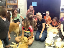Look at just a few of the awesome pet owners and businesses who've already taken a class!
