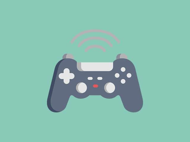 GAME PS5 OFFLINE TERBAIK