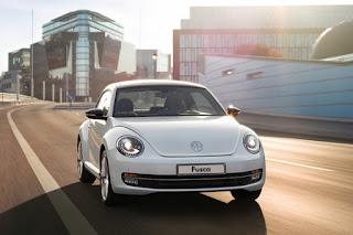 O Fim do Fusca: Volkswagen de fabricar o Fusca