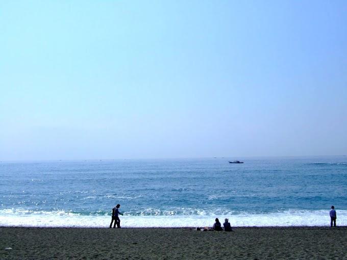 321 #海 #夏 #風景 #青