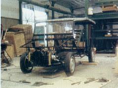 1o chassis tubular citrobe.org