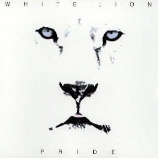 When The Children Cry by White Lion (1987)