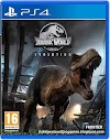 Jurassic World Evolution Free Download PC Game- CODEX