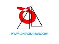 Loker Export Container Release Staff dan Yard Planner Staff di PT Multi Bina Pura International Semarang