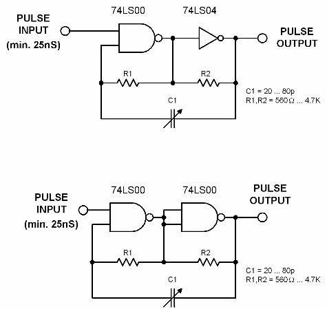 start-stop-generator-circuit-diagram