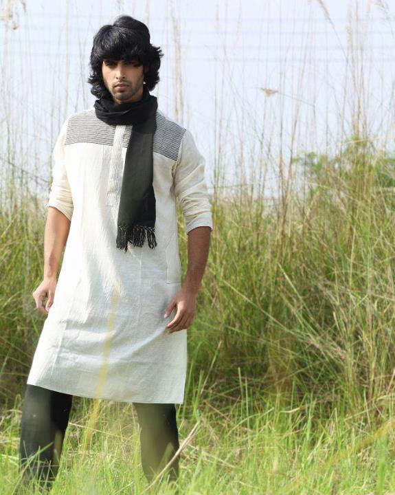 Bengali Hd Sex Video Free Download