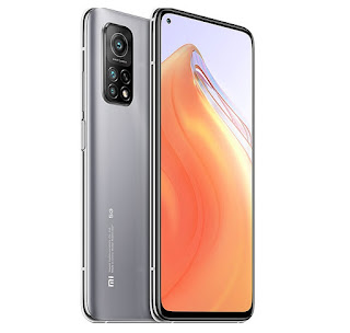 مواصفات شاومي Xiaomi Mi 10T 5G، سعر موبايل/هاتف/جوال/تليفون شاومي Xiaomi Mi 10T 5G ، الامكانيات/الشاشه/الكاميرات/البطاريه شاومي مي 10 تي 5 جي Xiaomi Mi 10 Ultra