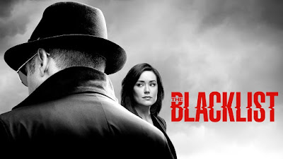 How to watch The Blacklist season 7 from anywhere