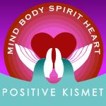 Positive Kismet