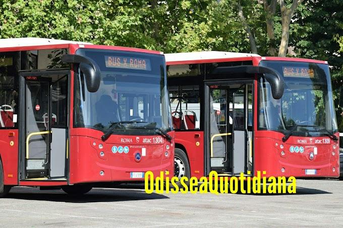 Fase 2 - I nuovi orari del trasporto pubblico