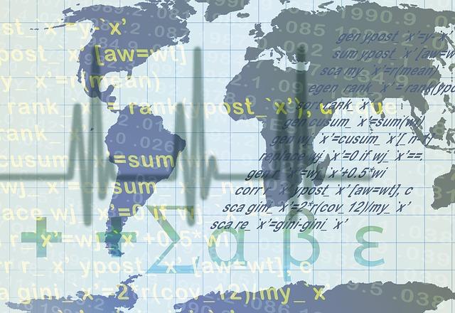 Nilai Harapan: Ukuran Tentang Tendensi Sentral