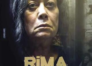 مشاهده فيلم ريما 2021 اون لاين   حرابيا  السينما للجميع  Rima movie