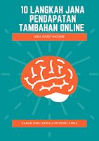 bisnes online internet