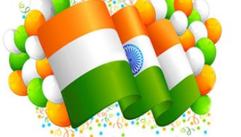 Happy independence day 2017 Speech for Students English in Hindi