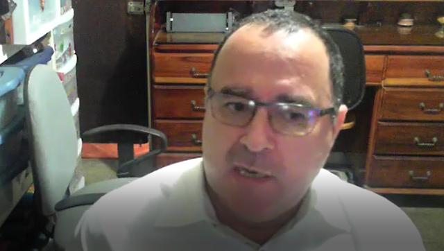 En Goicoechea: Ocultan datos de los Policías Municipales