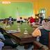 Regidores de San Juan aprueban presupuesto de 220 millones de pesos