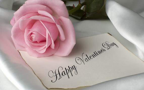Happy Valentines Day download besplatne pozadine za desktop 1680x1050 slike ecard čestitke Valentinovo ruža dan zaljubljenih 14 veljača