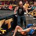 Killian Dain revela futuro imediato após despedimento da WWE