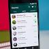 Asyik, WhatsApp Akan Tetap Bisa Bekerja di Desktop Meskipun Ponsel Mati