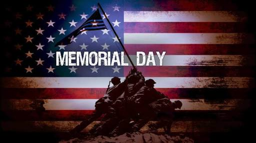 Memorial Day 2017 images pictures photos and wallpapers