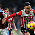 Southampton v Burnley: Clarets can bolster much-improved away record