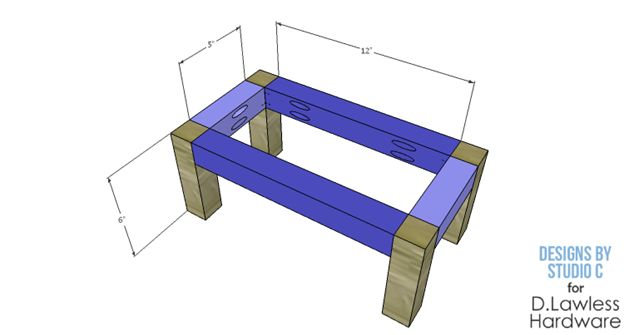 Glass Cabinet Design/Plans