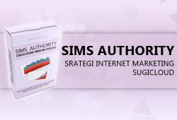 Sim Authority