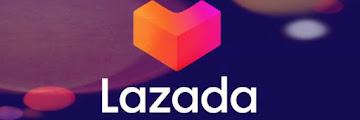 Cara mendapatkan Flash sale Lazada