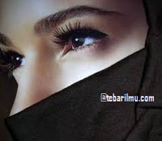 Kisah Seorang wanita Mualaf Menuju Hijrah Syar'i