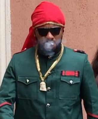 yul edochie anambra governor