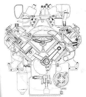 v8 engine cutaway diagram ls1 cutaway wiring diagram