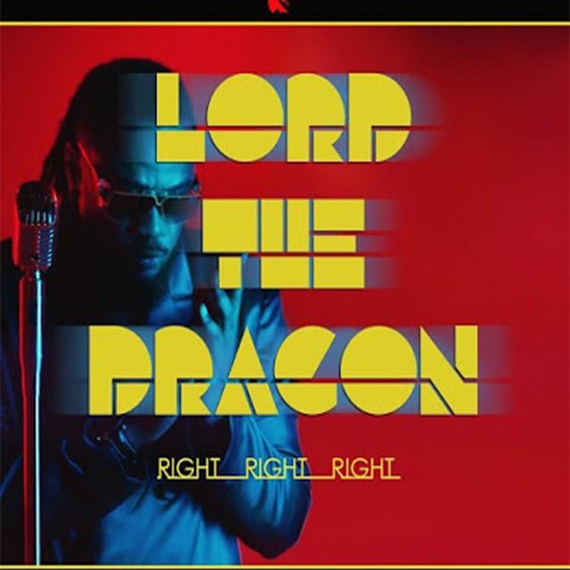 C4 Pedro – Right Right Right DOWNLOAD mp3 JpsMusik
