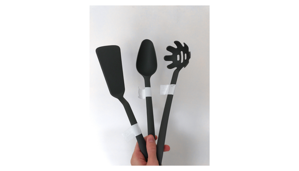 Ikea Uni Essentials
