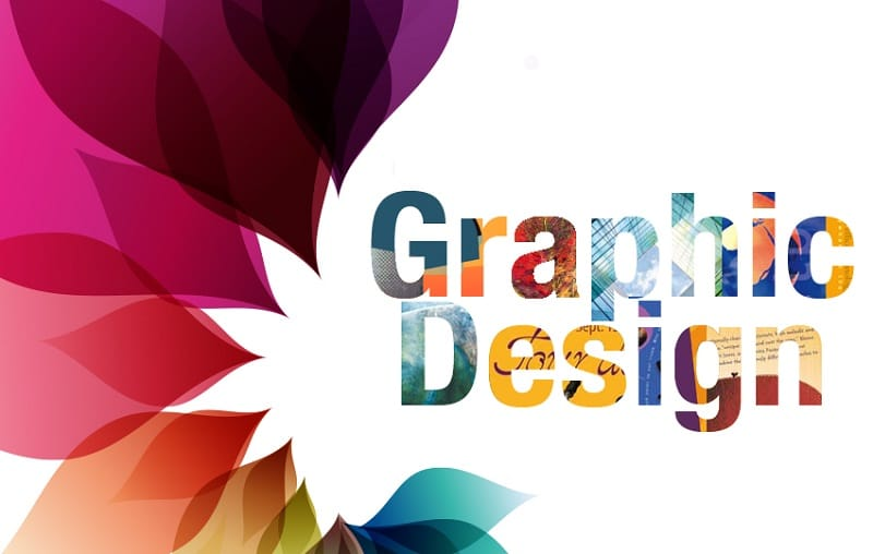 graphic design in hindi | Adobe photoshop online classws in hindi