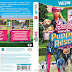 Barbie & Her Sisters: Puppy Rescue - Wii U