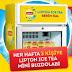 Buzdolabı Ödüllü Kampanya