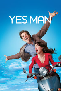 Yes Man (2008) Subtitle Indonesia   Watch Yes Man (2008) Subtitle Indonesia   Stream Yes Man (2008) Subtitle Indonesia HD   Synopsis Yes Man (2008) Subtitle Indonesia