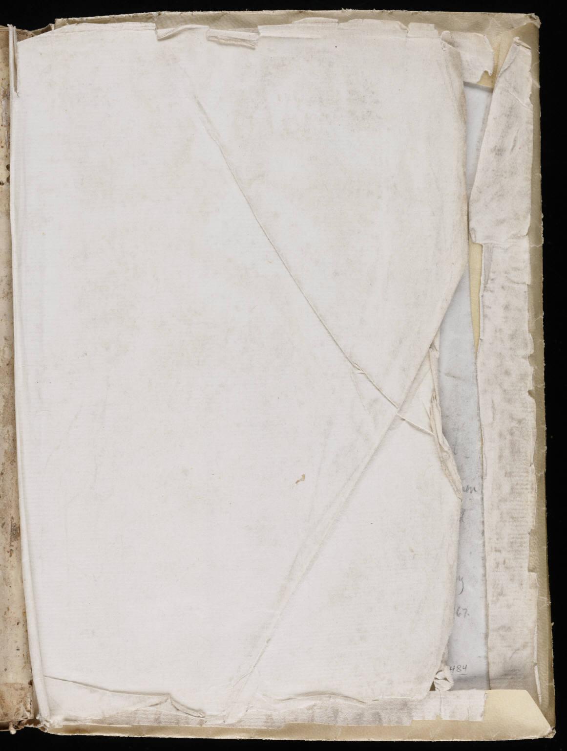 manuscrito205