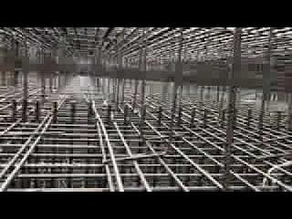 استخدام اللبشة المسلحة Raft