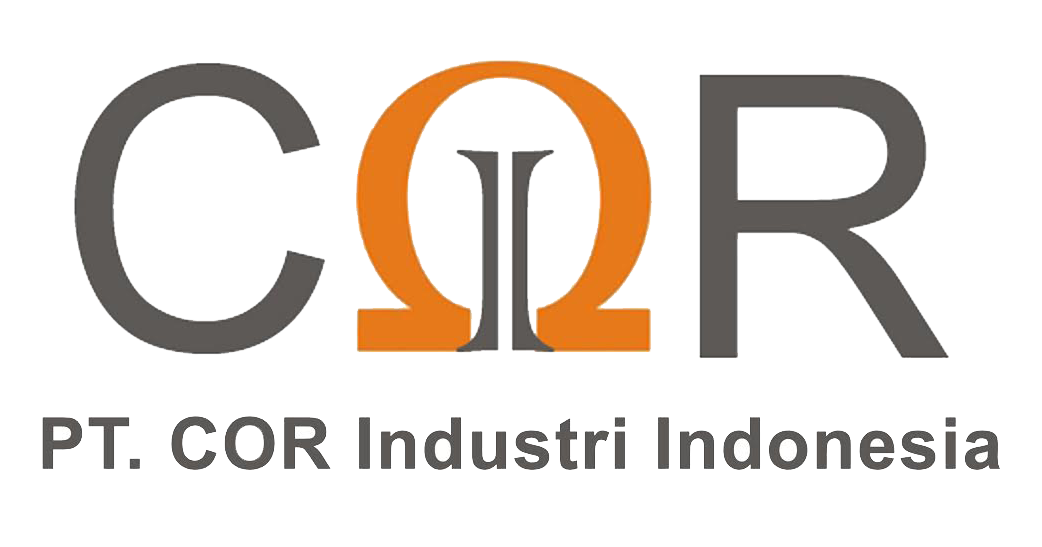 DKFT PT Central Omega Resorces Tbk (DKFT) Fokus Bangun Smelter Tahap 2