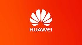 HongMeng OS: Huawei confirms it's not for smartphones