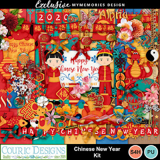 https://www.mymemories.com/store/product_search?term=chinese+new+year+couric