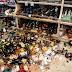 Novo terremoto de magnitude 7,1 sacode o sul da Califórnia