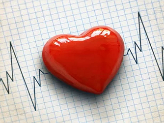 ¿Qué son las enfermedades cardiovasculares? [Pregunta de la semana]