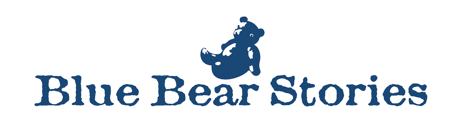 Blue Bear Stories