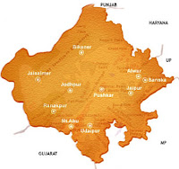 Rajasthan Voter ID Registration Online