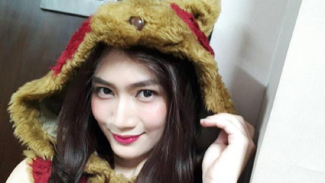 Melody Sudah Niat Hengkang dari JKT48 Sejak Beberapa Tahun Lalu