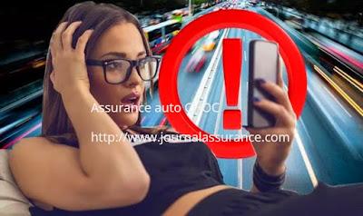 Assurance auto CHOC