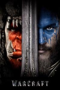 Watch Warcraft Online Free in HD